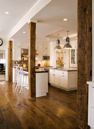 decorative interior posts ideas best 25 interior columns ideas on diy