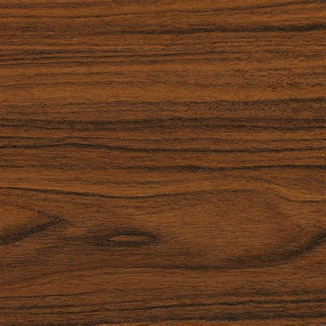 walnut wood walnut wood effect l shade choice of colours by quirk
