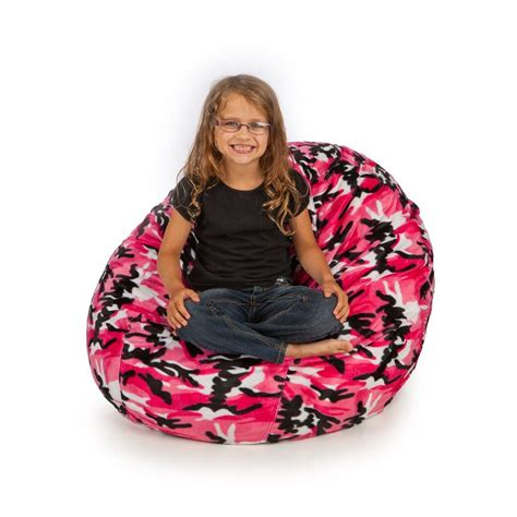 bean bag chairs with removable washable covers 22 best images about small bean bag chairs on