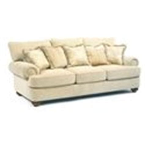 flexsteel patterson sofa flexsteel patterson stationary sofa with rolled arms