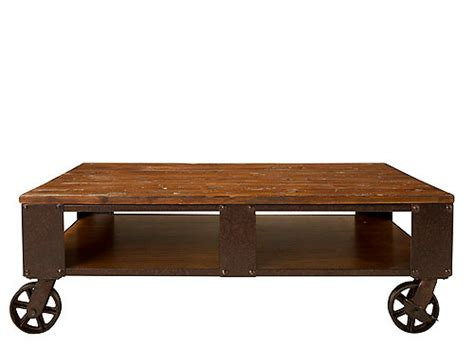 raymour and flanigan marble coffee table coffee tables ideas raymour and flanigan coffee tables