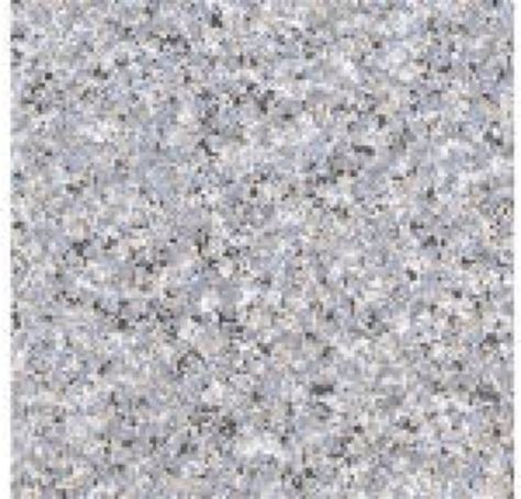 Granite Countertop Contact Paper by Contact Paper Granite Wallpaper Countertop By Bbbeadsall