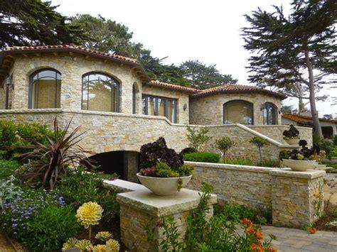 houses for sale carmel ca houses for sale carmel ca house plan 2017
