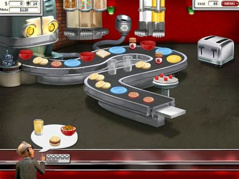 jeu de cuisine hamburger portable burger shop 2 pt br ultra exclusivo
