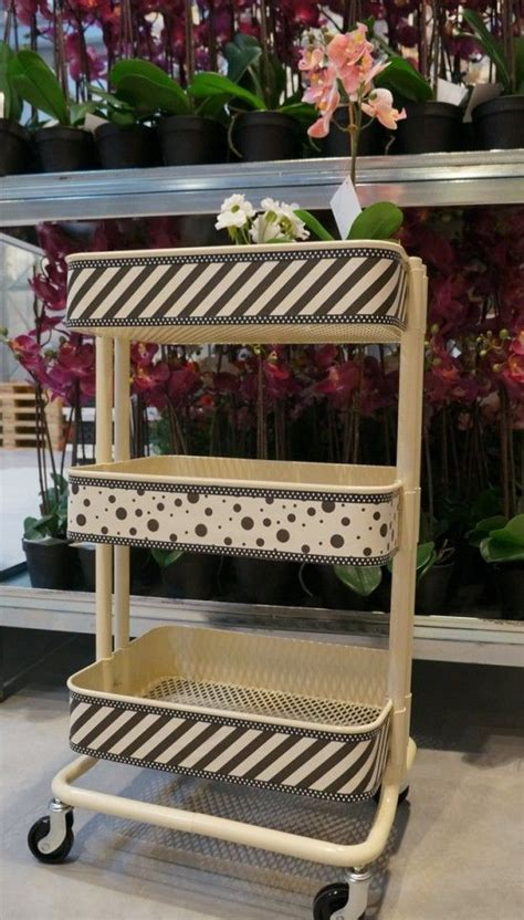 raskog hack best 25 raskog cart ideas on pinterest raskog ikea