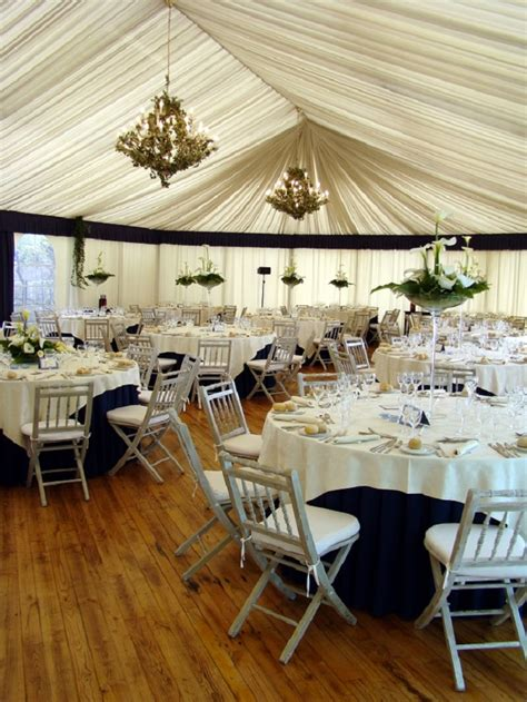Top 10 Backyard Wedding and Reception Tips ? BG Events and