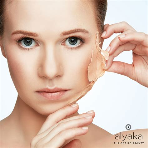 Winter Skin Care 2 by 7 Pesky Winter Skin Problems And How You Can Solve Them