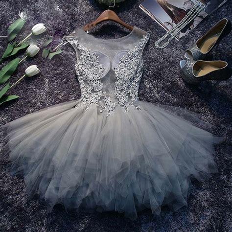 vestidos cortos corte imperio vestidos de graduaci 243 n 187 vestidos corte imperio cortos 2018 10