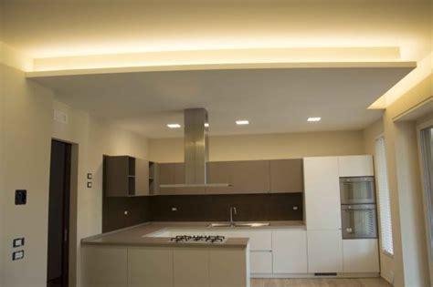 cartongesso per soffitto rivestimento soffitto in cartongesso parete in cartongesso