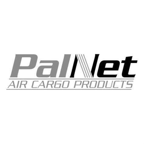 palnet 항공 화물 제품 벡터 로고 무료 벡터 무료 다운로드