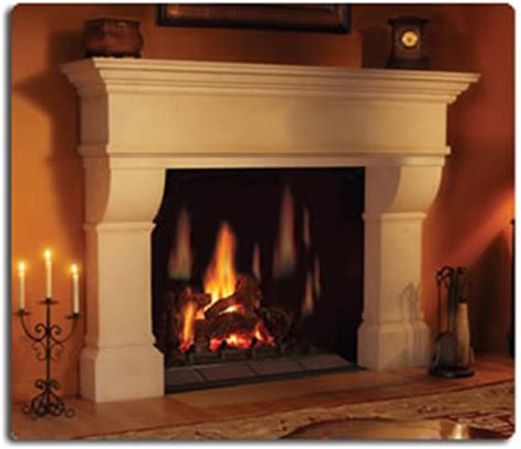 How To Open A Gas Fireplace by Gd80 Napoleon Madison Discontinued By Obadiah S Woodstoves