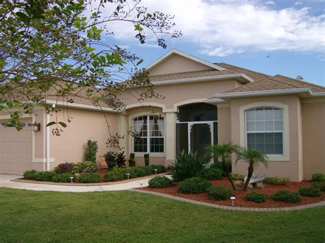we buy houses sarasota laurel meadows sarasota waterfront home for sale sarasota real estate