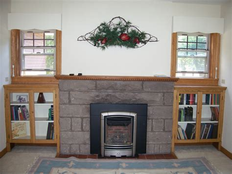 pennwood home and hearth 28 images the fireplace