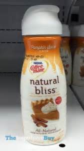 Non Dairy Coffee Creamer Flammable by 9 Flammable Liquids And Household Items In The Home
