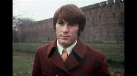 boys youve got to hide your away dennis wilson quot you ve got to hide your away quot live