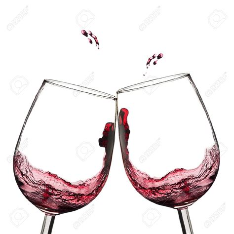 clinking glasses clink glasses clipart clipground
