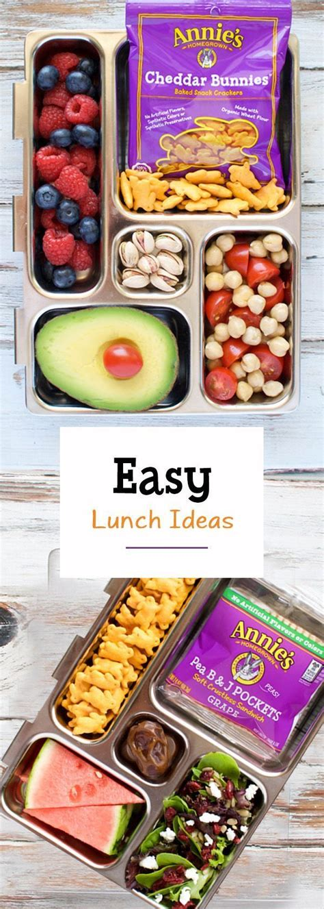 new year school snacks 48 best images about back to school lunch ideas on