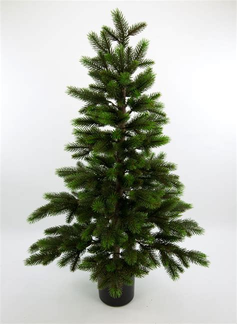 weihnachtsb ume im topf weihnachtsbaum im topf haus ideen