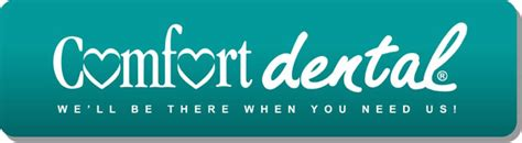 comfort dental boulder co getboulderblog comfort dental provides free dental care