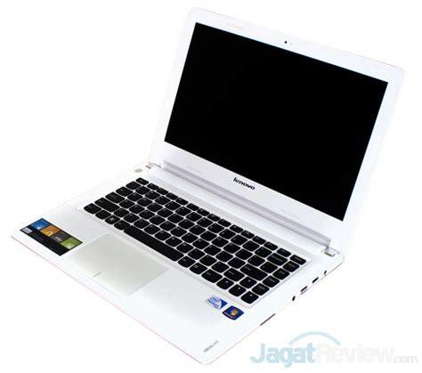 Notebook Lenovo Ideapad S300 review lenovo ideapad s300 notebook 13 dengan harga terjangkau jagat review