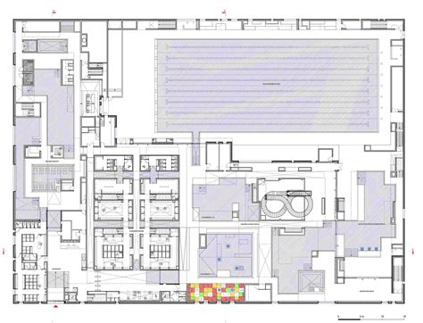 le nouvel ardmore floor plan le nouvel ardmore floor plan 28 images le nouvel