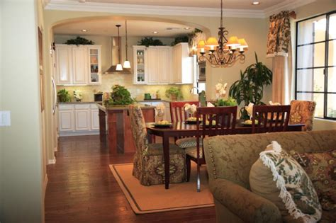 Kitchen Family Room Design Family Room Layouts Best Layout Room