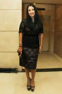 Dress Wanita Sis Mayra Tosca 31 best songket images on baju kurung kebaya