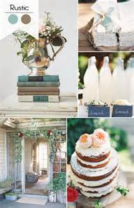 rustic wedding shower ideas memes