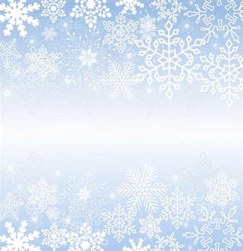 snowflake pattern illustrator snowflake vector 187 snowflake vector brush illustrator