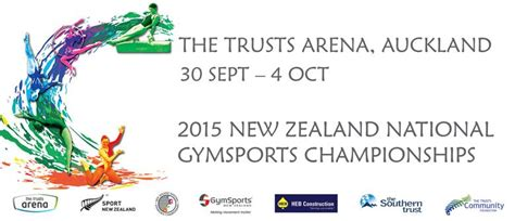 competition 2015 nz 2015 new zealand national gymsports chionships