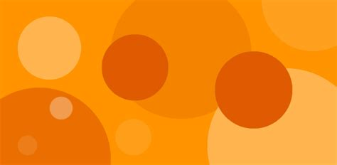 color combinations with orange color combinations webdevelopersnotes
