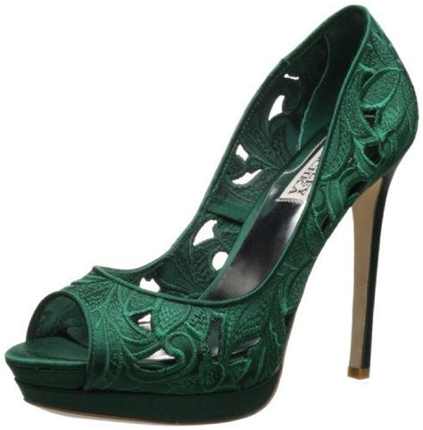 1000 ideas about satin pumps on manolo