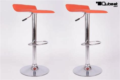 höffner barhocker barhocker orange bestseller shop f 252 r m 246 bel und einrichtungen