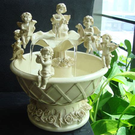 image gallery indoor water fountains image gallery indoor tabletop water fountains