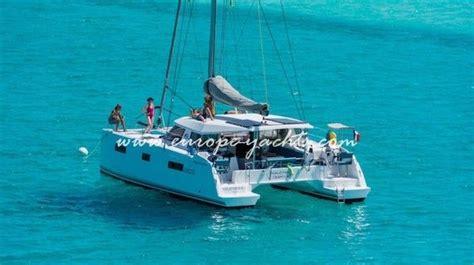 greece catamaran hire nautitech open 40 catamaran charter greece europe yachts