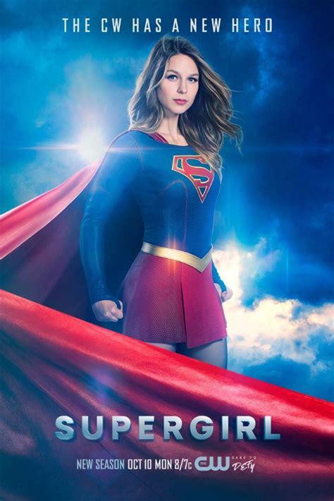 film seri nonton nonton film seri supergirl s02e11 the martian chronicles