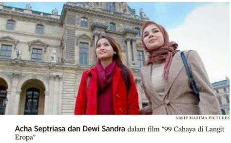 film bioskop indonesia 99 cahaya di langit eropa 99 cahaya di eropa movie watch movie with english