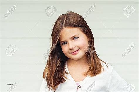 unique haircut styles for 8 year olds kids hair cuts haircut for 8 yr old girl haircuts models ideas