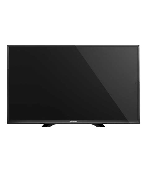 Led Panasonic Th 32c302g buy panasonic th 32d400d 80 cm 32 hd ready led