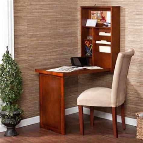 fold out wall desk fold out wall mount murphy office desk laptop computer