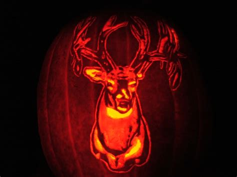 the best outdoor sports themed jack o lanterns usia dry
