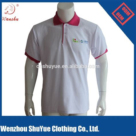 T Shirt Combi Colour custom design color combination polo t shirt two color t shirt buy color combination sports
