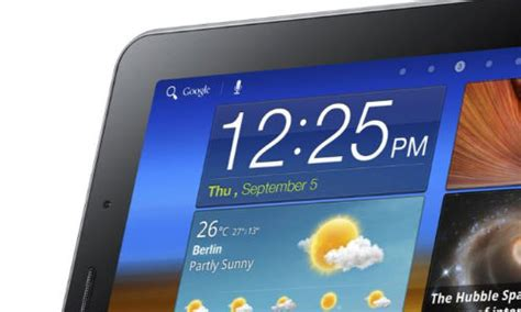 Galaxy Tab 3 Plus samsung roma tablet alleged specs surface hinting at galaxy tab 3 plus launch gizbot news