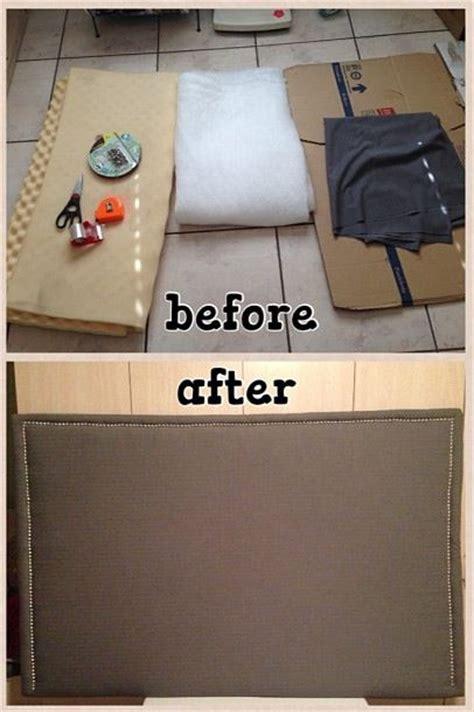 best 25 cardboard headboard ideas on cheap best 25 cardboard headboard ideas on cheap