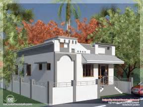 single floor house plans indian style house of sles