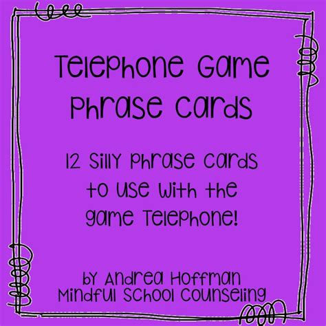 the gossip game phrases best 25 telephone game phrases ideas on pinterest the