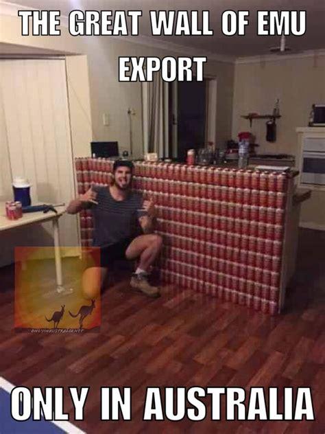 Funny Meme Noises