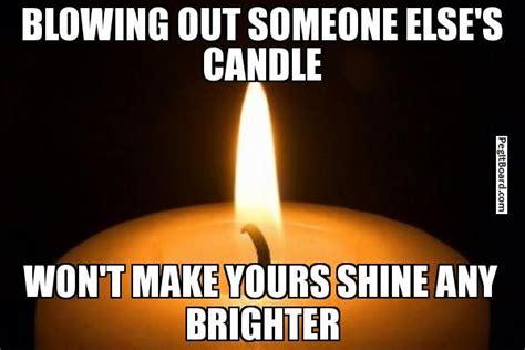 Candles Meme - candles werk pinterest meme meme love this and love