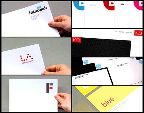 business letterhead design inspiration 30 sle company letterhead design pieces for inspiration