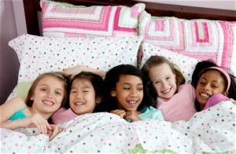 pipi a letto a 8 anni suggerimenti per come smettere di enuresi